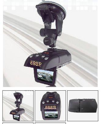 Видеорегистратор Sdvr-9200 Руководство