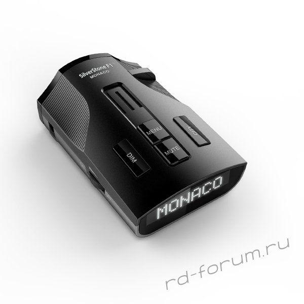 monaco-01.jpg