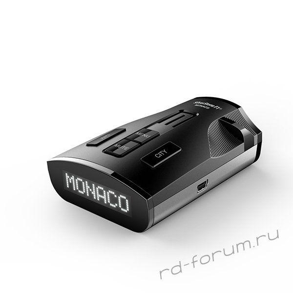 monaco-02.jpg