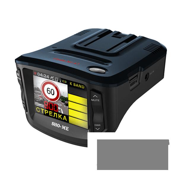sho-me-radar-detektor-combo-1-a7-01.png