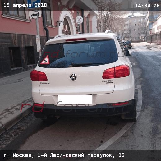 upload_2018-5-13_22-53-0.png